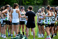 Maineiax Lacrosse 2020/2021 Northeast Challenge 2015