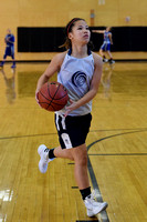 Blue Wave Winter Bball Week 2 2015