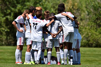 Colorado Nationals GPS U14 Boys 2016