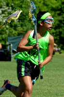 Maineiax Port City Challenge 2019s