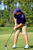 Deering Golf vs Portland 2017