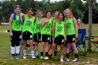 Maineiax NEYLAT Tournament 2014