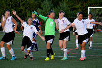 GPS Phoenix Elite U13 Girls Labor Day Tourney Day 1