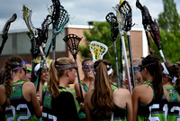 Maineiax Lacrosse Rise Tournament 2017