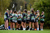 Maineiax laxfest 2016